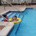 Holiday Inn Carteret - Rahway Foto