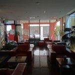 Grand Hotel Dream Foto