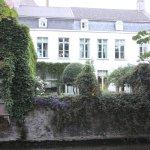 Photo de Cote Canal