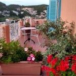 BEST WESTERN Hotel Du Roy D'Aragon Foto