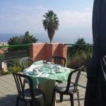 Photo of Giardino Marchese d'Altavilla Hotel