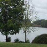 Waverly Lake Park