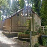 Very pleasant stay at Mill Park and would recommend this site to anyone visiting North Devon. Ve