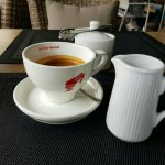 Кофе такой как надо