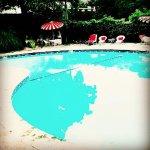 Austin Motel Foto