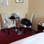 Photo of Hotel Turnerwirt