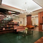 Photo of Gild Hall - A Thompson Hotel