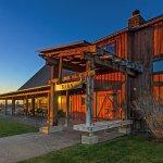 Brasada Ranch Foto