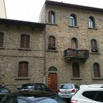 Photo of Relais Firenze Stibbert
