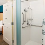 Photo of Residence Inn Washington, DC/Foggy Bottom