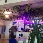 Photo of Lazaros Greek Restaurant Hoylake