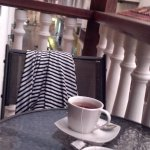 Photo de Hotel Boutique Casa del Coliseo