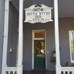 Photo of Seven Wives Inn