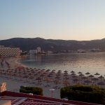 Photo de Apartamentos Balear Beach