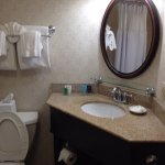 Crowne Plaza Tysons Corner Photo