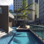 Foto de Blue Tree Premium Jade Brasília