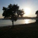 Foto de Ageri-Milos