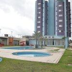 Martan Spa & Hotel