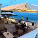 Photo of Casa Rossa cafe & cocktail bar