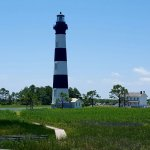 Photo de Bodie Island Lighthouse