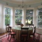 Foto de Grand Victorian Bed and Breakfast