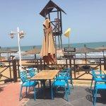 Foto di Senegambia Beach Hotel