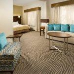Holiday Inn El Paso Airport Foto
