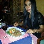 Photo of Dibuk restaurant