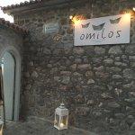 Omilos Foto