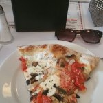 Photo de Grimaldi's Pizza