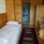 Photo de Hotel Baeren