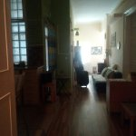 Photo de Origo Hostel & Guesthouse