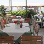 Thimari Restaurant Foto