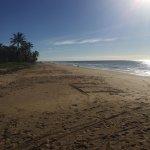 Beachcomber Coconut Holiday Park Foto