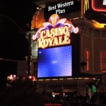 BEST WESTERN PLUS Casino Royale Foto