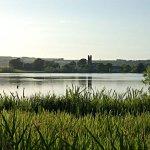 Foto di Kilconquhar Castle Estate and Country Club
