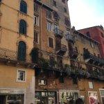 Photo de BEST WESTERN Hotel Armando