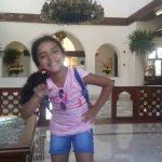 Moevenpick Resort Sharm El Sheikh Foto