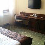 Foto di Hotel Galileo Donovaly