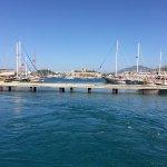 Nurkowanie z akwalungiem i snorkelling