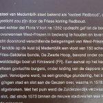 Photo of Castle Radboud