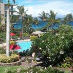 Foto di Honua Kai Resort & Spa