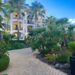 Marriott's Playa Andaluza Foto