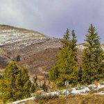 VRI Streamside at Vail - Cedar Foto