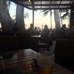 The Surf Club Palm Cove Foto