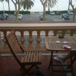 Photo de Hotel Pavillon Impérial
