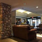 Foto de Baymont Inn & Suites Frisco Lake Dillon