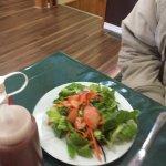 Foto de Anchor Cafe