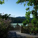 Moonlit Cove B&B Foto