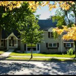 Inn-Chanted Forest Bed and Breakfast